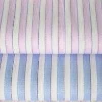 色织涤棉面料 制造商