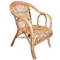 Cane Chair Manufacturers