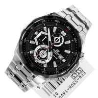 Chain Watches Manufacturers