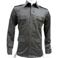 Hunting Shirt Manufacturers