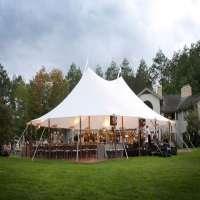 帐篷帐篷 制造商