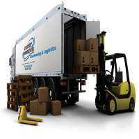 Freight On Delivery Services Manufacturers