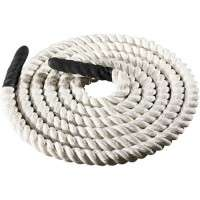 Gym Rope Manufacturers