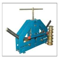 Pipe Bending Machine Manufacturers