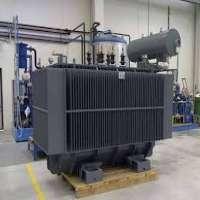Energy Saving Transformer Manufacturers