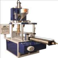 Semi Automatic Moulding Machines Manufacturers