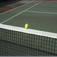 Tennis Nets Manufacturers
