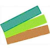 Rubber Screen Mat Manufacturers