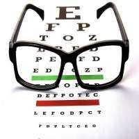 Eye Chart Manufacturers