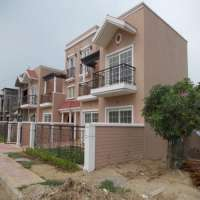 Colony Construction Services Manufacturers