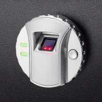 Fingerprint Lock Manufacturers