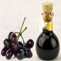 Jamun Vinegar Manufacturers