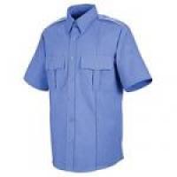 Commercial Uniforms Manufacturers