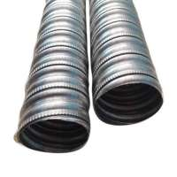 Sheathing Pipe Manufacturers