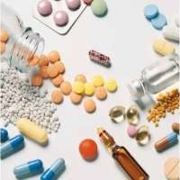 Pharmaceutical Formulations Manufacturers