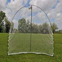 Golf Practice Nets Manufacturers