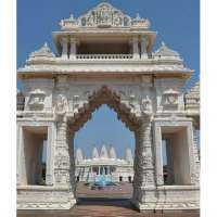 Marble Gate Manufacturers