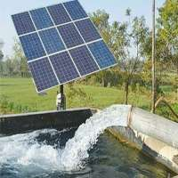 Solar Water Pump Importers