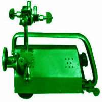 Pug Cutting Machine Manufacturers
