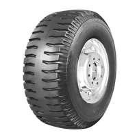 手推车轮胎 制造商