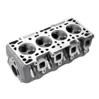 Cylinder Head Assembly Manufacturers