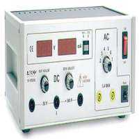 High Voltage Power Supply Importers