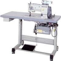 工业缝纫机 制造商