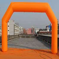 Inflatable Archway Manufacturers