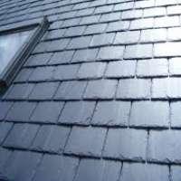 屋顶板岩瓦片 制造商