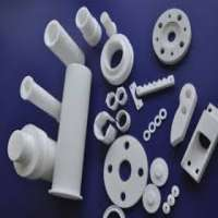 PTFE Machining Parts Importers