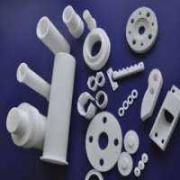 PTFE Machining Parts Manufacturers