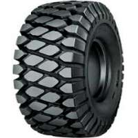 Earthmover Tire Manufacturers