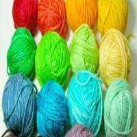 Woolen Yarn Manufacturers