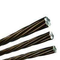 预应力混凝土钢绞线 制造商