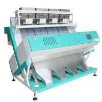 Rice Sorting Machine Manufacturers