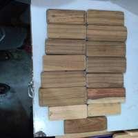 Sublimation Mould Manufacturers