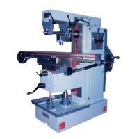 Engineering Machinery Manufacturers