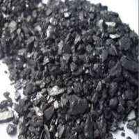 Iron Granule Manufacturers