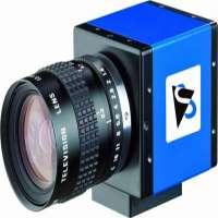 Gigabit Ethernet Camera Manufacturers
