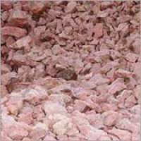 Potash Feldspar Chips Manufacturers