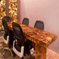 Marble Printing Services Manufacturers