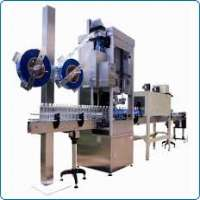 Shrink Labelling Machine Manufacturers