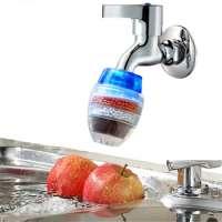 水龙头净水器 制造商