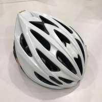太阳能头盔 制造商