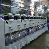 Yarn Winding Machine Manufacturers