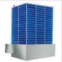 Fanless Cooling Tower Manufacturers