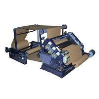 Cardboard Box Making Machinery Manufacturers