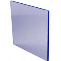 UV Resistant HDPE Sheet Manufacturers