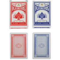 Paper Playing Card Manufacturers