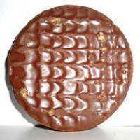 Biscuit Manufacturers